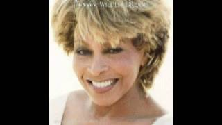 Watch Tina Turner Whatever You Want Me To Do video