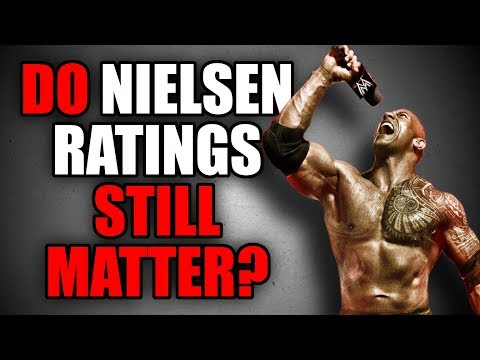 NIELSEN Ratings Explained