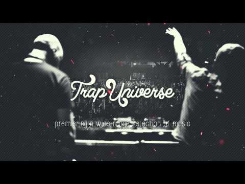 Rich Gang - Lifestyle (feat. Young Thug & Rich Homie Quan) (Cavalier Remix)