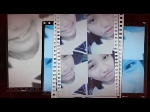 Paano malalaman kung naka move on na ang lalaki? from YouTube · Duration:  14 minutes 46 seconds