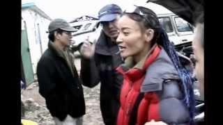 西藏 Tibet 2007【走進阿里。尋訪藏羚】