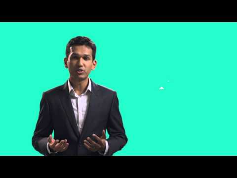Working at Accenture as a Recent Graduate (Accenture Malaysia)