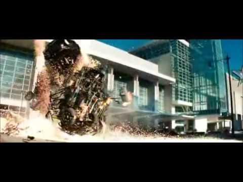 E.T skrillex katy perry Transformers