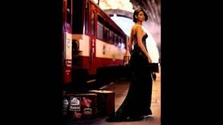 La Rosita by Coleman Hawkins & Ben Webster