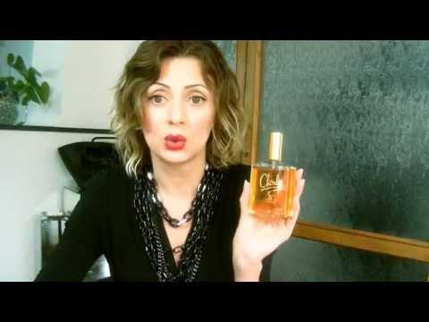Парфюмерия, имитация аромата Black Orchid от Tom Ford. Charlie Blue и Gold от Revlon