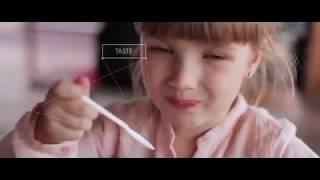 FIBARO無線智慧家庭系統 品牌使命 - 讓每個人都可以在今天,就擁有明天。 / 智能居家 / 智能家居