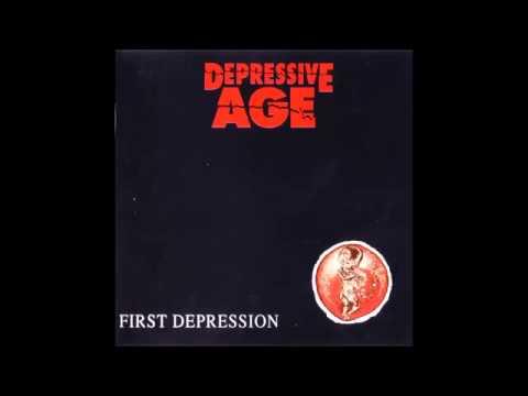 Depressive Age - No Risk