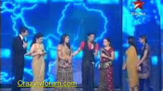 Ra One Music Release Ivents    18th Sep 2011 Watch Online Part2
