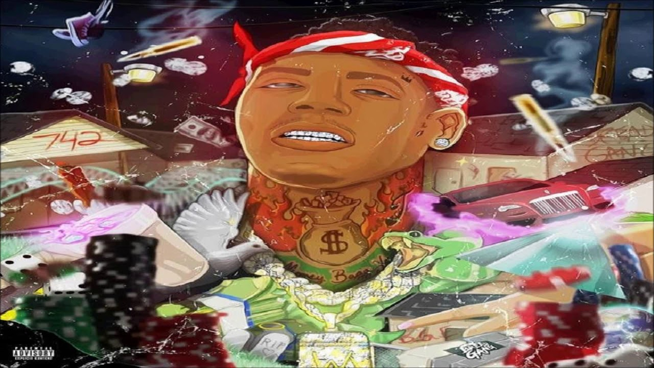 Moneybagg yo bet on me datpiff betting tipsters uk