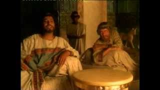 ESTHER OF BIBLE - TAMIL CHRISTIAN MOVIE - BIBLE HISTORY TAMIL