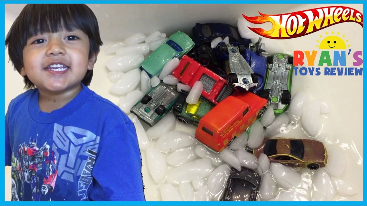 color changers cars hot wheels color shifters  youtube