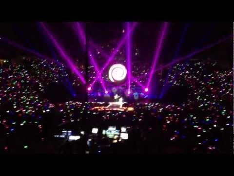 Charlie Brown - Coldplay Mylo Xyloto...