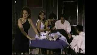 Popular Videos - Port Charles & General Hospital