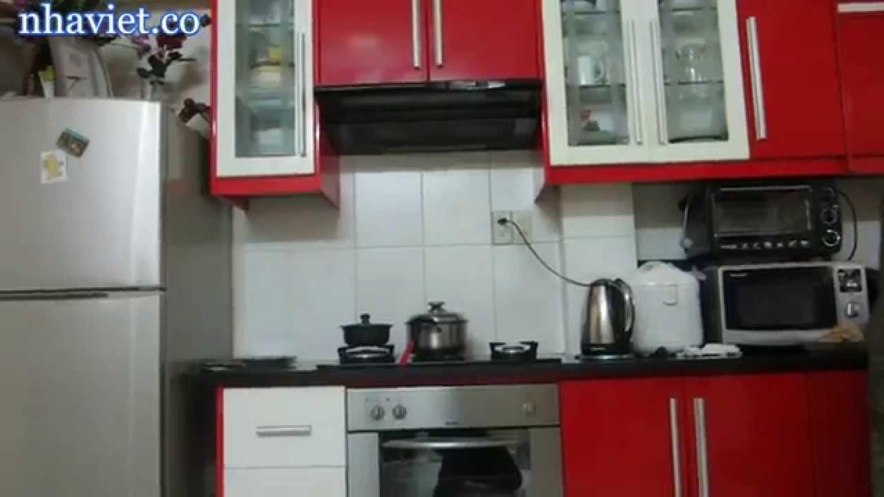 [Nhaviet.co]Nhà bán-Quận Bình Thạnh-Xô Viết Nghệ Tĩnh-P25-BTMNAA1