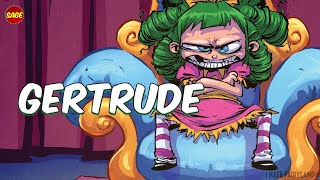 who-is-image-comics39-gertrude-savage-of-fairyland
