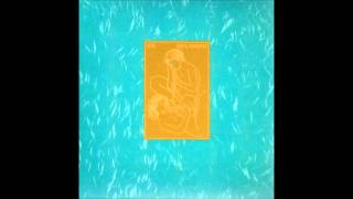 One of my favorite XTC tracks off Skylarking.