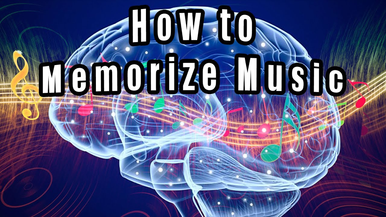 How to practice the piano memorizing music music memorization how to practice the piano memorizing music music memorization hexwebz Gallery