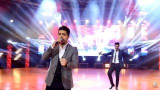 Hakob Hakobyan & Armen Hovhannisyan - Qochari