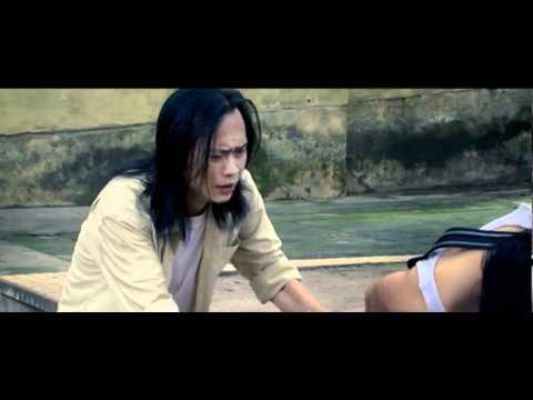 Bóng Ma Học Đường - Phim 3D Việt Nam.flv