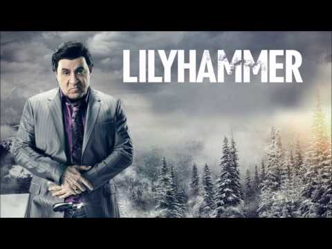 LilyHammer (Rock Cover)