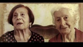 Emirsian & Dabandjian - Meghavoru [OFFICIAL VIDEO]