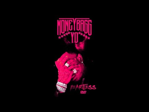 """Moneybagg Yo Type Beat 2019 x Meek Mill """"BEEN DOWN"""" ft. Lil Baby 