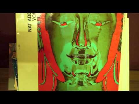 Nat Adderley - Electric Eel