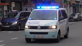 Wilde achtervolging tussen cocaïnedealers en politie op Antwerpse Ring Helikopter politie Antwerpen stijgt op tijdens oefening op Campus Vesta op