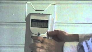 Pupillometer explained