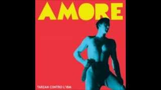Watch Amore Lapo 68 video