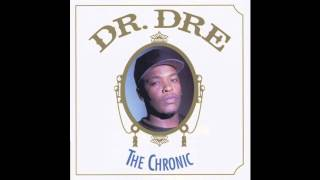 Dr. Dre - Bitches Aint Shit