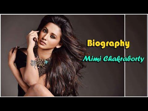 Mimi Chakraborty Biography   Lifestyle   Age   Height   Weight   Superstar Adda HD