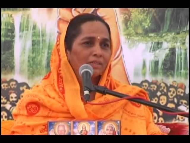 Pragyapuran Katha Day 12 Vadodara,2014