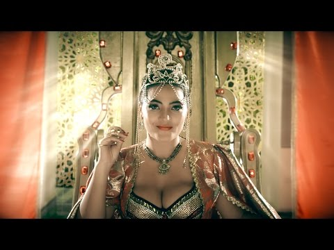 Açelya - Shh Shh (Official Video)