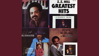 Provided to YouTube by Malaco Records Cheatin' In the Next Room · Z...