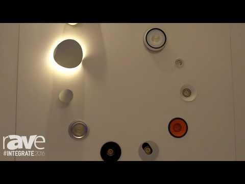 Integrate 2016: brightgreen Explains Its True Color LED Lighting Technology