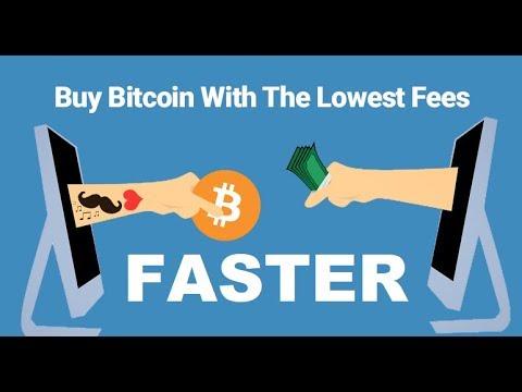 câștigați bitcoin investind cum să câștigi bani pe buletinul informativ de pe Internet