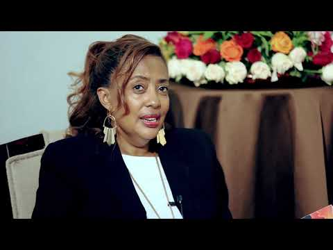 Amazing Miracle Day in Ethiopia Interview with Priest Belina Sarka part 01 August 2016