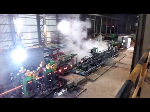 Steel & Tube Industries Uganda For TMT Bar