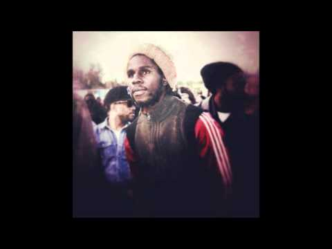 Chronixx - Where I Come From | RMX | May 2013