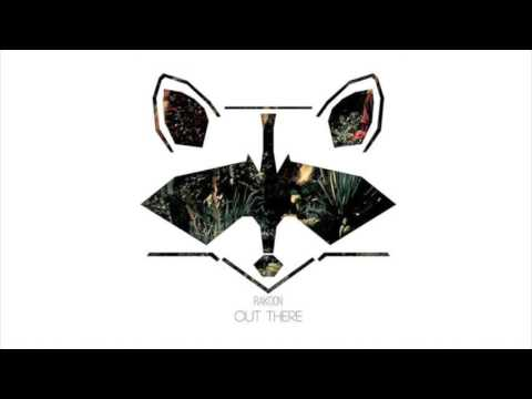 Rakoon - Out There