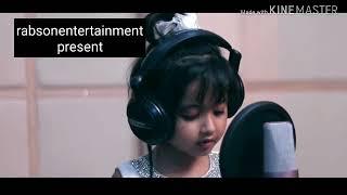 Jo bheji thi duaa / song by - Arijit Singh _ Nandini Srikar  /choriyography by rabson