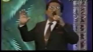 CHOLO SOY   Luis Abanto Morales  (Letras...