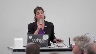 5.Open Educational Resources nutzen und selbst erstellen - Nadja Boeller, PH FHNW