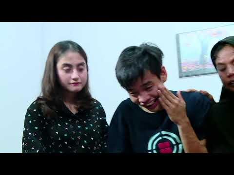 Menguak Rahasia Rahasia Hasil Bedah Rumah pak Sajam | BEDAH RUMAH EP 166(4/4)