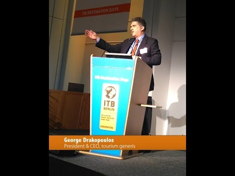 160310_ITB Berlin 2016_Escape, Migration And Tourism