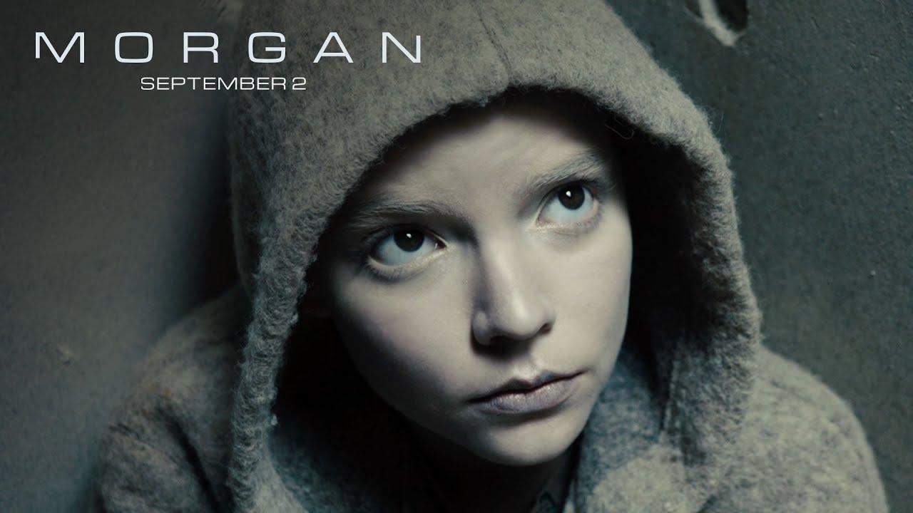 morgan | beautiful baby [hd] | 20th century fox - youtube