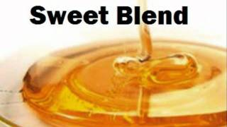 You and Me Against The World(Instrumental) - Sweet Blend And Skee