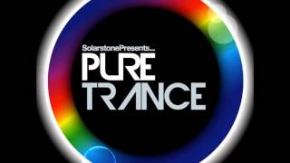 Repeat youtube video Vangelis - Theme from Bladerunner (Solarstone Pure Mix) [Solarstone Live @ ASOT600 Den Bosch]