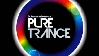 Vangelis - Theme from Bladerunner (Solarstone Pure Mix) [Solarstone Live @ ASOT600 Den Bosch]